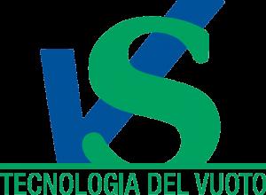 Vuoto Service Tecnologia del Vuoto
