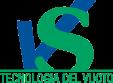 Vuotoservice S.r.l. Logo