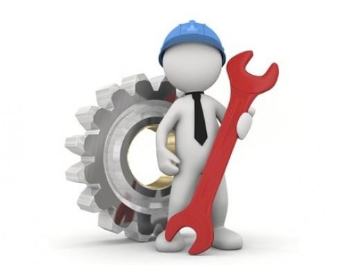 Contratti di manutenzione